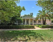 1124 Palermo Ave, Coral Gables image