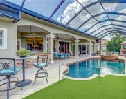 23866 Sanctuary Lakes Ct, Bonita Springs image