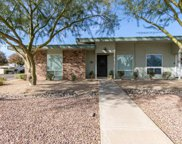 13416 N 100th Avenue, Sun City image
