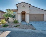 8605 E Lobo Avenue, Mesa image