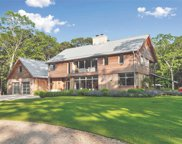 281 Narrow Lane, Sagaponack image