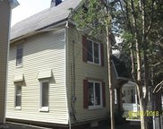 10 GRANT ST, Morristown Town image