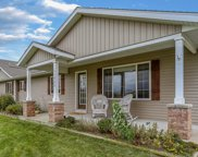 11922 Quincy Street, Holland image