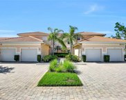 6355 Lexington Ct Unit 102, Naples image
