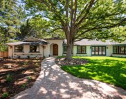 23151 Mora Glen Dr, Los Altos image