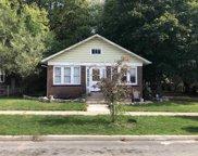 810 N St Louis Street, South Bend image
