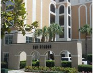 300 E South Street Unit 1001, Orlando image
