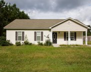 463 Springhill Road, Maysville image