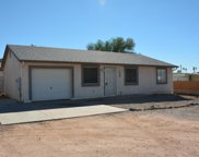 124 N Signal Butte Road, Apache Junction image