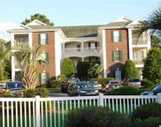 488 River Oak Dr. Unit 61-F, Myrtle Beach image