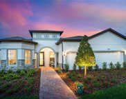 4840 Maritime Waters Court, Land O' Lakes image