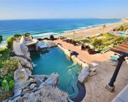 433     Paseo De La Playa, Redondo Beach image