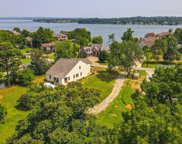 3038 Lakeshore Dr, Old Hickory image