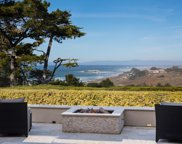 1139 Portola Rd, Pebble Beach image
