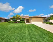 2163 SW Spoonbill Drive, Palm City image