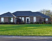 12233 Webbs  Way, Columbus image