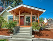 2615 49th Ave SW, Seattle image