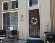 3712     Mykonos Lane     167, San Diego image