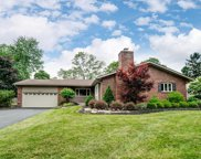 4375 Harborough Road, Upper Arlington image
