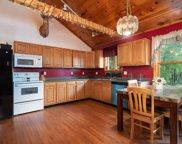 185 Mountain View Estates Road, Tamworth image