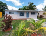 351 Nw 30th Ter, Fort Lauderdale image