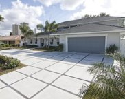 1231 Gulfstream Way, Riviera Beach image