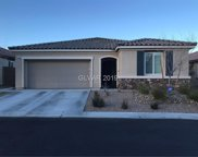 7476 CAMPBELL RANCH Avenue, Las Vegas image