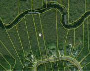 Lot 42 Stonington Dr., Murrells Inlet image