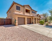 29207 N Red Finch Drive, San Tan Valley image