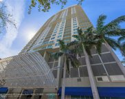 350 SE 2nd St Unit 1030, Fort Lauderdale image