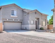 14365 W Lexington Avenue, Goodyear image