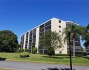 2900 Cove Cay Drive Unit 3C, Clearwater image