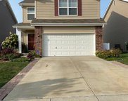 3360 Bentwater  Place, St Charles image