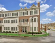 603 Grist Mill  Circle, Roslyn image