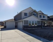 643 W 1375  S Unit LOT 11, Springville image