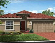 13140 Silver Thorn Loop, North Fort Myers image