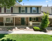 5321 South Jellison Street, Littleton image