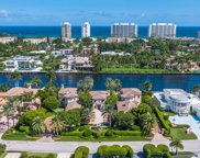 1900 Royal Palm Way, Boca Raton image