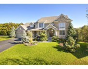 2020 Edgewood Court, Chanhassen image