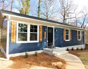 7408 Archer Circle, Raleigh image