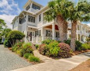 1318 Spot Lane, Carolina Beach image