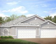 4426 Dutchess Park Rd, Fort Myers image