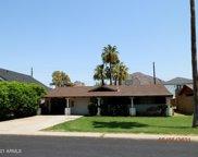 4640 E Glenrosa Avenue, Phoenix image