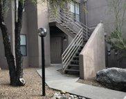 6655 N Canyon Crest Unit #11166, Tucson image