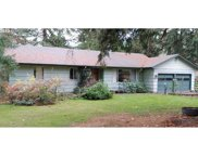 3390 NW GIBSON  RD, Salem image