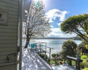 15007 14th Ave NW, Gig Harbor image