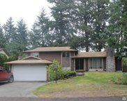 7319 95th Ave SW, Lakewood image
