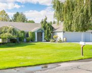 4211 Equestrian Drive, West Richland image