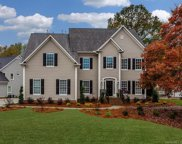 9128  Covey Hollow Court, Charlotte image
