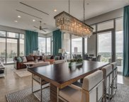 1717 Arts Plaza Unit 1810, Dallas image